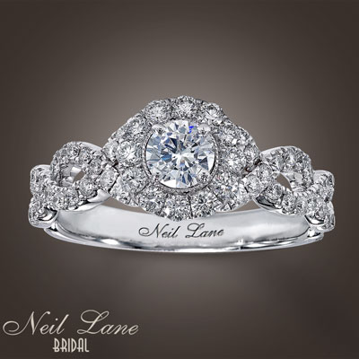 Neil Lane For Kay Jewelers